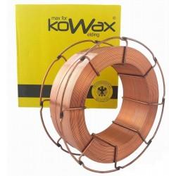 KOWAX svářecí drát SG2 1mm...
