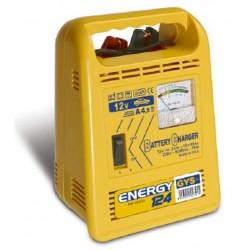 GYS France ENERGY 124 - 12 V