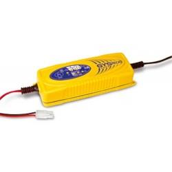 GYS France GYSTECH 3800 - 12 V