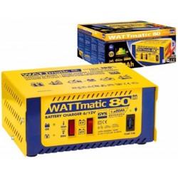 GYS France WATTMATIC 80
