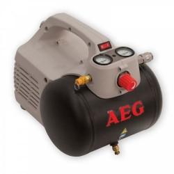 AEG OL6-05 kompresor 6l