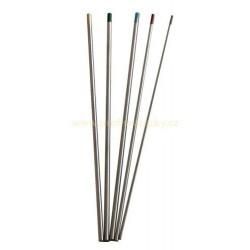 SPAWMET EBP 2,5 mm / 3,3 kg