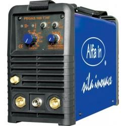 PEGAS 160 T HF + elektrody...