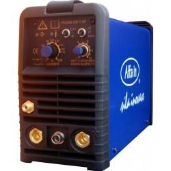 PEGAS 200 T HF + elektrody...