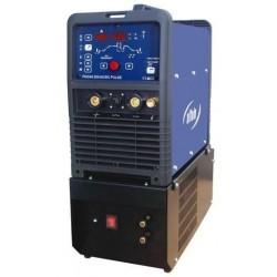 PEGAS 200 AC/DC + chladící...