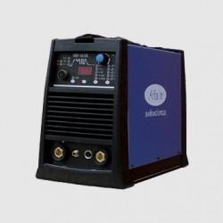 ALFIN 200 AC/DC + hořák