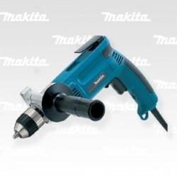 MAKITA DP4001