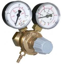 Redukční ventil AR MICRO...