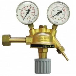 Redukční ventil AR MEI -...