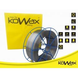 KOWAX svářecí drát G3Si1...