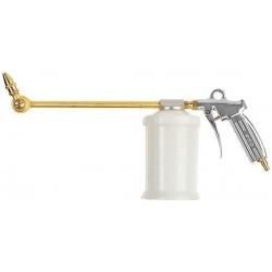 Mlžící pistole Aircraft SPK