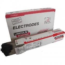 Bazické elektrody LINCOLN...
