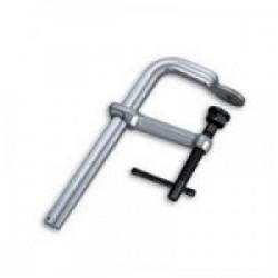 Svěrka Utility RG - 265 mm