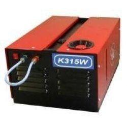Vodní chlazení K315W -...