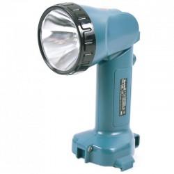 Makita ML120 lampa 12V