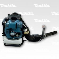 MAKITA BBX7600
